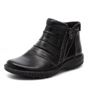 LOOTAH black 1