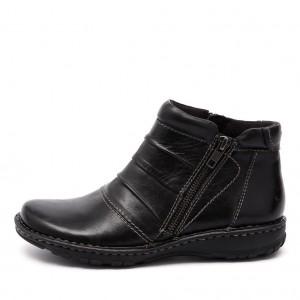 LOOTAH black 2